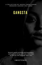 GANGSTA by XalizX
