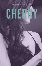 Cherry by gitahadianty