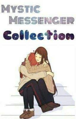 Mystic Messenger Collection