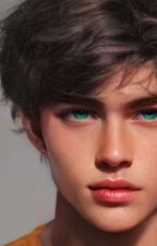 The Legend of Percy Jackson by Poseidons_Wife