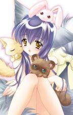 i love animals and animae by josephus1234567