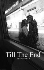 Till The End  [z.m] by TheMarvelD
