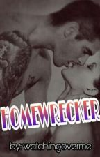 Homewrecker by watchingoverme