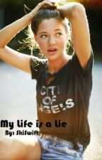 My Life is a Lie by SkiSwift