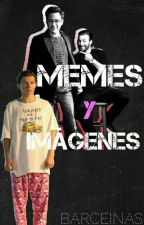 ~Memes e Imágenes Marvel y DC~ (Mis Screenshots) by Barceinas