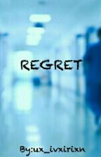 REGRET(suspend) by ux_ivxirixn
