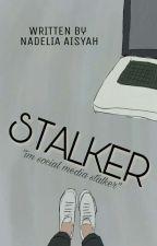 STALKER  by nnadasyh