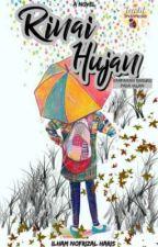 Rinai Hujan by Bang_JAI