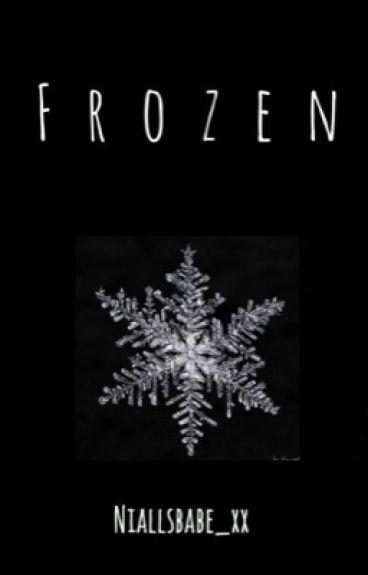 Frozen (Frat Boy Niall) EDITING