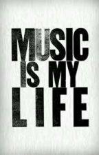 Good Music by LordOfLolis