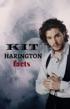 Kit Harington facts by Georgianiss