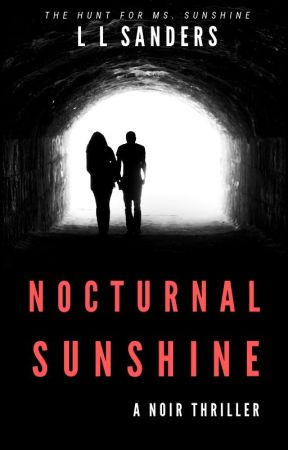 Nocturnal Sunshine by LLSanders