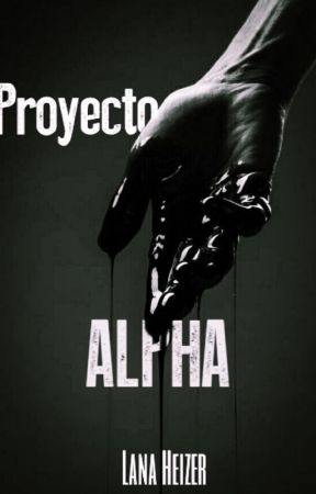 Proyecto Alpha by Black-wings95