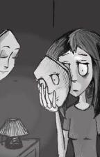 Depressed by alfiyapatel