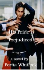 His Pride is Prejudiced by Geraldine_Fernandez