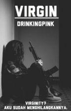 Virgin by drinkingpink