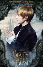 Beauty and the beast (V taehyung) ~<^COMPLETED^>~ by sristonwilliam