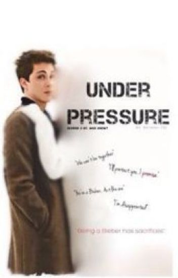 Under Pressure: Season 2 of Who Knew?