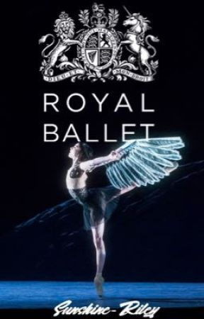 The Royal Ballet: A Roleplay by Sunshine-Riley