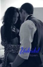 Undecided [Interracial] by KweenPoetic
