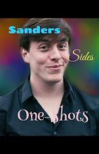 Sanders Sides One Shots by NWTBWarfstache