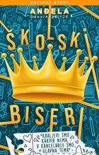 Stotinu Skolskih Bisera by SweetAngel126