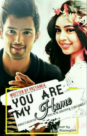 Hot and Romantic Story!! MaNan 18+ by StarfliesMaNan