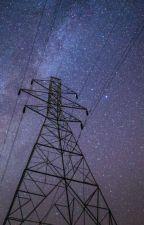 Pod zvezdanim nebom by Namjoonmylifeu
