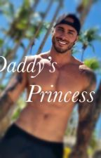 Daddy's Princess  by giuliacosta7712