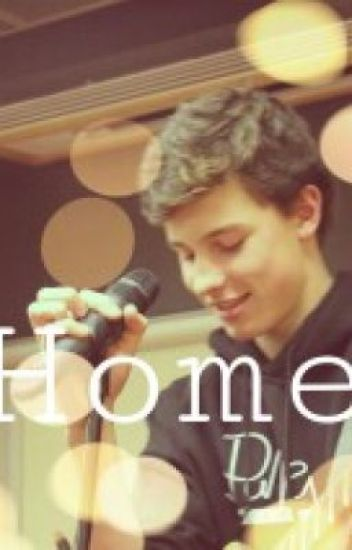 Home (Shawn Mendes)