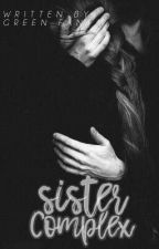 Sister Complex by Green_fanta
