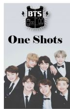 BTS: One Shots. by Gabsprp