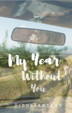 My Year Without You by diddy27