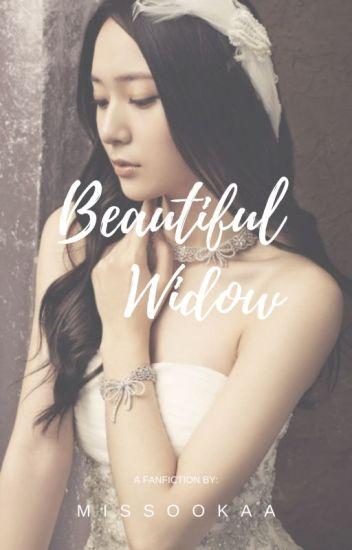 Beautiful Widow