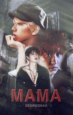[CHANBAEK ] Mama | HIATUS by loeybyy
