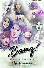 Bang! by Reistya