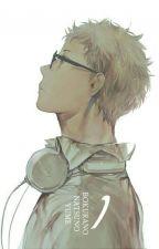 YAOI 💜 by tanguita69