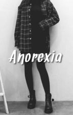 anorexia » camren by argrnt