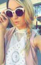 Alisha Marie Vlog  by --AlishaMarie--