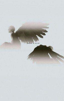Tôi là thiên thần [ KookV ]
