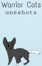 Warrior Cats X Reader by -chiens