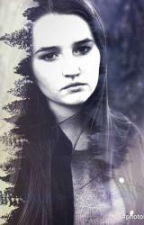 Elizabeth Rain Swan || A Paul Lahote Love Story by rosie022201