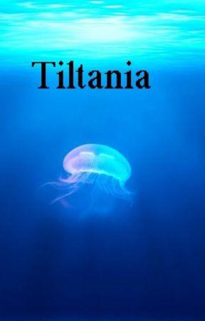 Tiltania by OllieWinterWhite018
