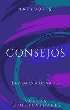 Consejos♥ Nuevas Oportunidades ♥ by Natyd0712