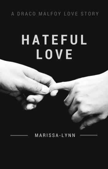 Hateful Love
