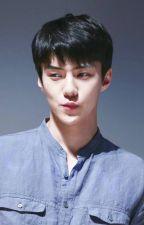 [HunHan][Chuyển Ver][Đoản] Đẹp trai quá cũng phiền by oohsehun__osh