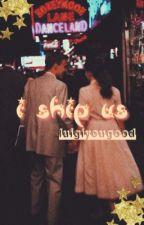 i ship us (reader x crush one shots) by luigiyougood