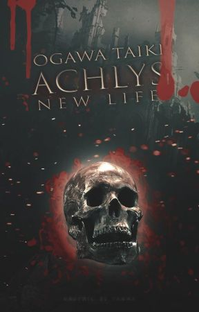 Achlys: New Life by Ogawa_Taiki