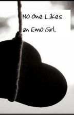 No One Likes An Emo by JesseBMTH