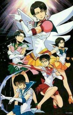 ảnh chế anime